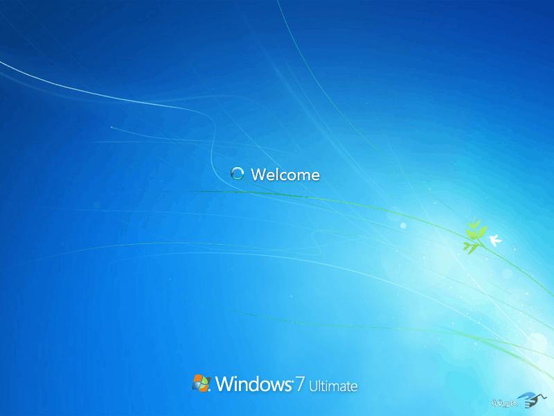 كيفية كسر واختراق كلمة السر لنظام التشغيل windows 7 بدون برامج 19
