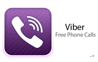 200px-Viber
