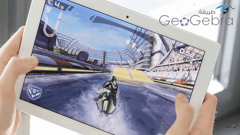 androidpit-best-android-racing-games-8-w782