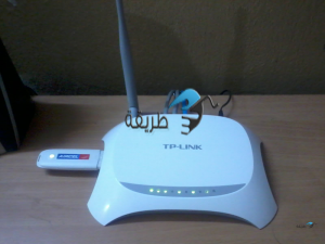 tp-link-3220-router