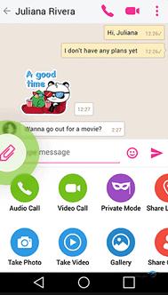 WowApp Messenger Official - تطبيقات Android dddddGoogle Play
