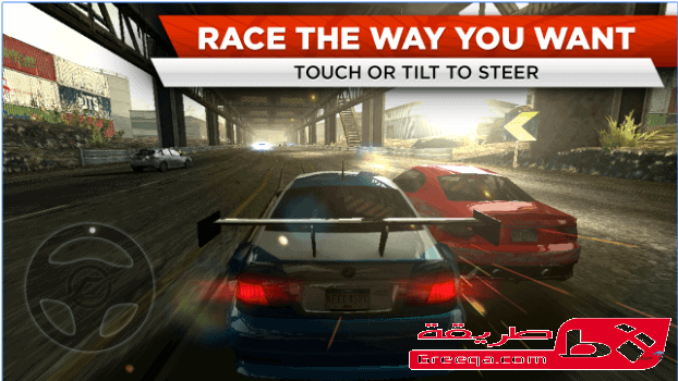 need for speed 2