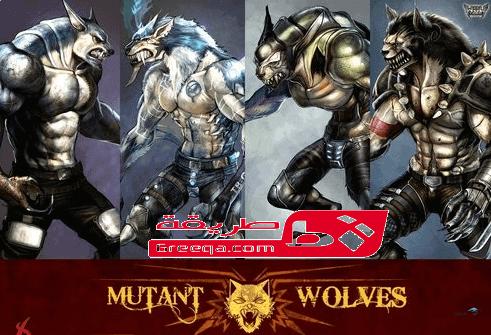 wolfteam 1