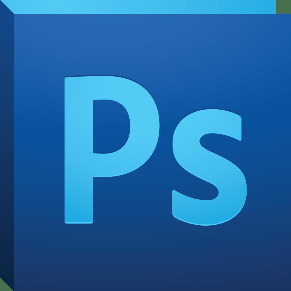 طريقة اصلاح مشكلة الحروف العربية المعكوسة على برنامج photoshop