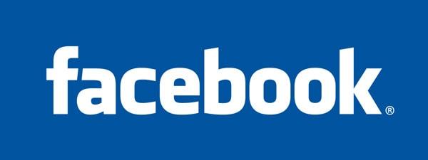 طريقة عمل حساب جديد على الفيس بوك