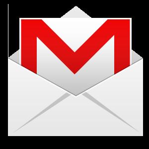 طريقة عمل ايميل على الـ Gmail