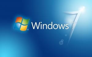 طريقة كسر كلمة السر لنظام التشغيل windows 7 بدون برامج