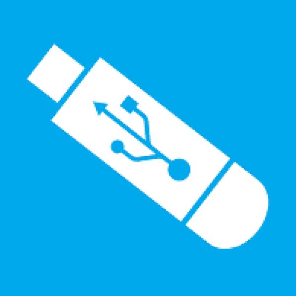 طريقة تثبيت ويندوز من فلاش USB