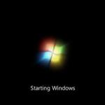 طريقة عمل فورمات للكمبيوتر و تثبيت windows 7
