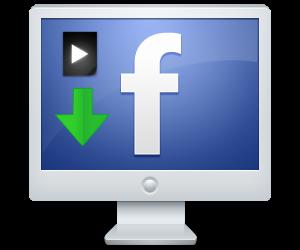 طريقة تحميل فيديو من الفيس بوك بدون برامج
