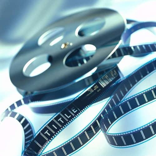 طريقة حل مشكلة الترجمة الغير مفهومة في الأفلام
