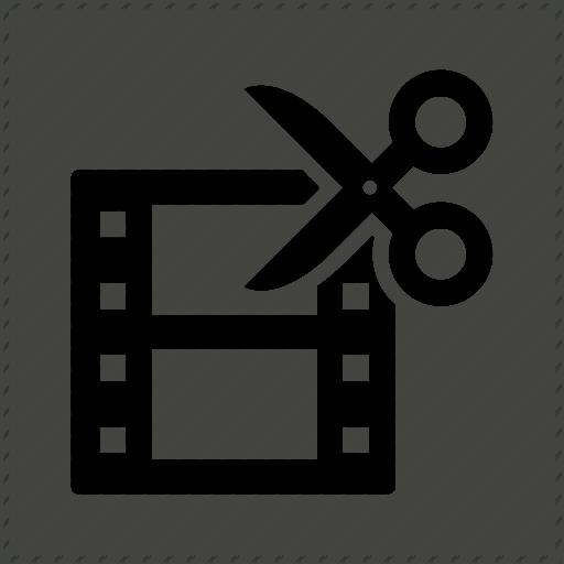 طريقة قص فيديو بإستخدام برنامج Format Factory