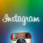 تحميل برنامج انستقرام instagram messenger عربي مباشر مجانا