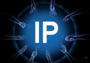 طريقة تغيير IP الخاص بجهاز الكمبيوتر