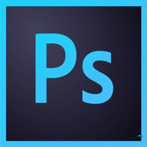 طريقة تحميل الفوتوشوب نسخة تجريبية Photoshop
