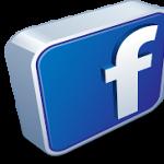 طريقة تفعيل حساب فيس بوك برقم هاتف امريكي