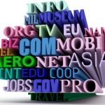 طريقة معرفة سعر موقعك أو مدونتك ببساطة وستتفاجئ
