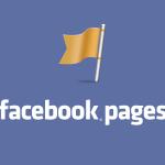 طريقة الحصول علي صفحة فيس بوك بها ألاف الاعجابات بطريقة جميلة