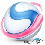 تحميل متصفح سبارك 2016 عربى baidu spark 2016