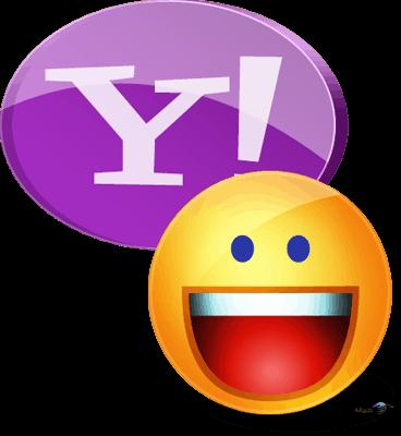 تحميل برنامج الياهو ماسنجر 2016 yahoo messenger مجانا
