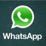تحميل برنامج واتس اب 2016 عربي Download WhatsApp الجديد