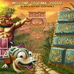 تحميل لعبة زوما zuma 2016 للكمبيوتر و الاندرويد مجانا