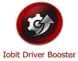 تحميل برنامج جلب التعريفات درايفر بوستر Driver booster 2016 مجانا