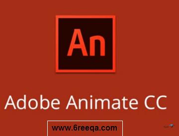 تحميل برنامج ادوبي انيميت adobe animate cc 2016 لتصميم الانيميشن والكارتون مجانا