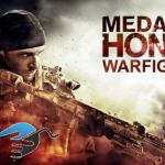 تحميل لعبة ميدل اوف هونر 2016 Medal of Honor للكمبيوتر مجانا