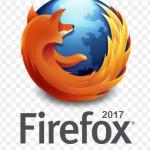 تحميل فايرفوكس 2017 عربى كامل