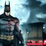 تحميل لعبة باتمان 2017 للكمبيوتر مجانا برابط واحد