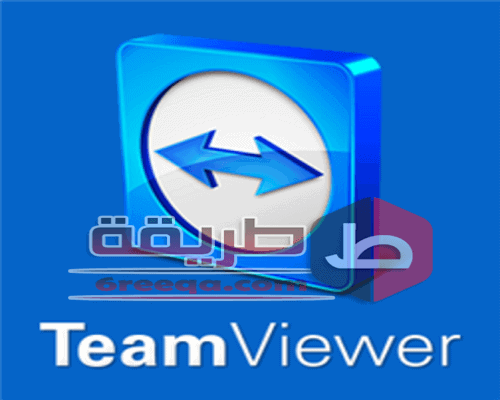 team-viewer