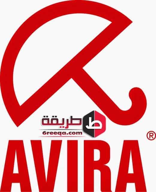 تحميل افيرا عربى