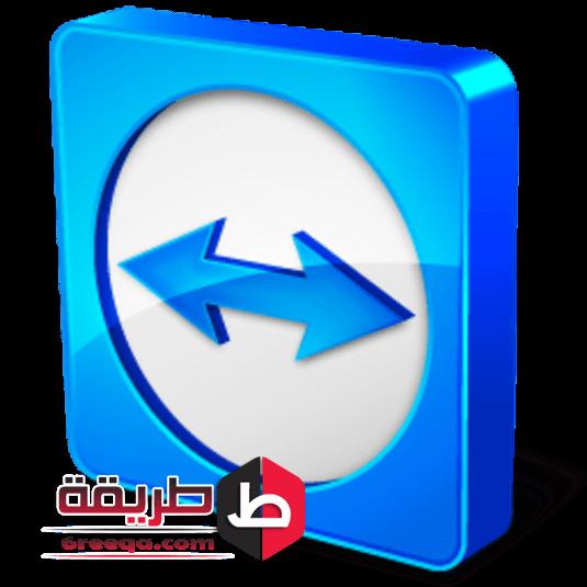 teamviewer-09-535×535