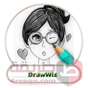 DrawWiz-logo