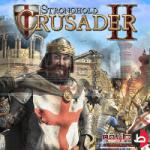 تحميل اللعبة الاستراتيجية صلاح الدين Stronghold Crausader 2 مجانا