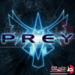 تحميل برنامج بيري prey لحماية اللاب توب أو الموبايل من السرقة