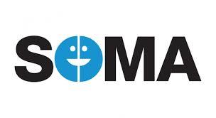 تحميل تطبيق سوما soma