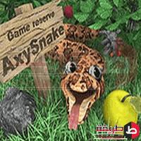 تنزيل لعبة الثعبان اكل التفاح لعبة الدودة 2018 مجانا