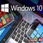 تحميل ويندوز 10 عربي 32 بت iso للكمبيوتر 64 بت للاكسبوكس مجانا