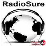 راديو شور RadioSure 5