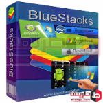 تحميل برنامج محاكى الاندرويد 2018 بلوستاك Download Bluestacks العربى