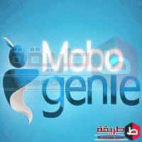 تحميل متجر موبوجينى ماركت 2019 Mobogenie market عربي
