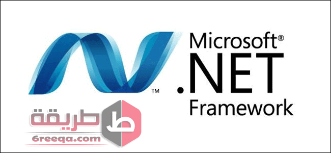 تحميل برنامج تشغيل الالعاب net framework 2018 للكمبيوتر