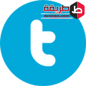 برنامج ادارة حسابات تويتر