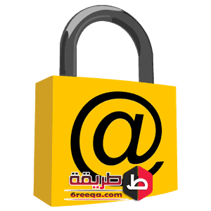 تحميل تطبيق حفظ كلمات المرور للاندرويد Keeper Free Password Manager