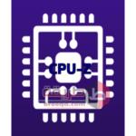 تحميل برنامج معرفة امكانيات الجهاز مجانا CPU-Z