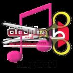 تحميل برنامج صانع النغمات للاندرويد Ringdroid مجانا