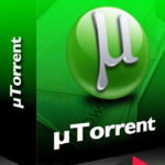 تحميل برنامج تورنت 64 بت ويندوز 10 عربي