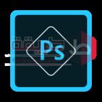 طريقة عمل الصورة شفافة بالفوتوشوب لأي اصدار في دقيقة واحدة